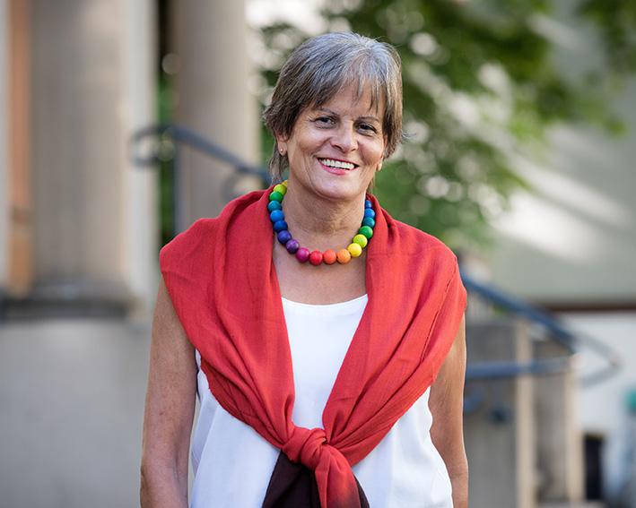Christa Herrmann