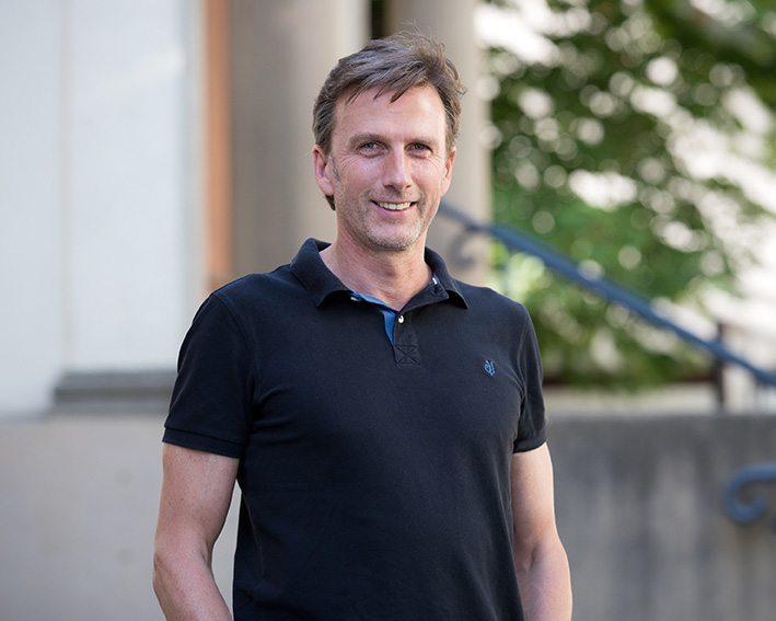 Martin Mörmann