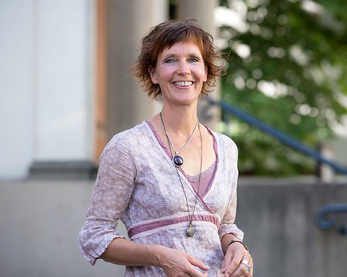 Susanne Fietz